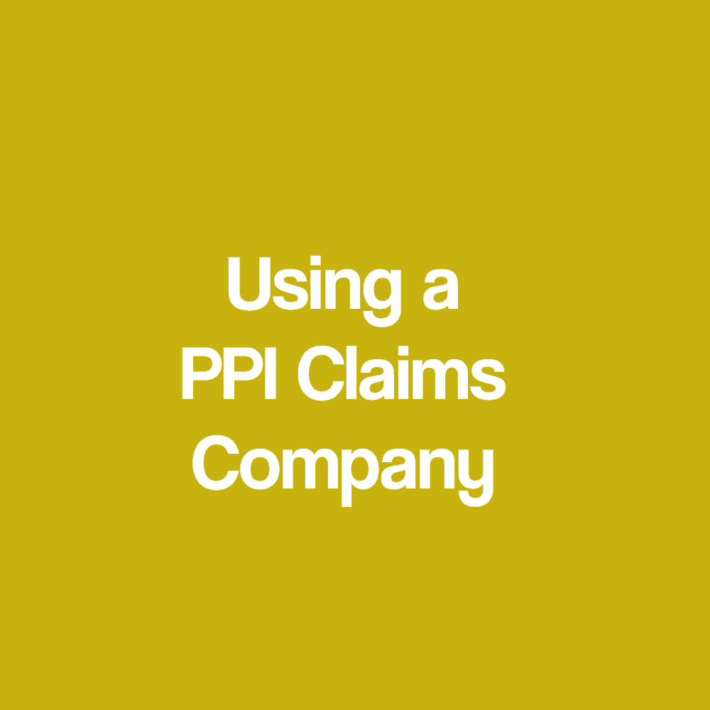 Ppi claims refund no original paperwork required using appi claims company solutioingenieria Images